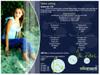 Seniorpricing2007